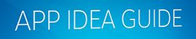 DND App Idea Guide
