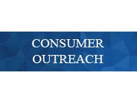Consumer Outreach Program