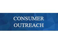 Quality of Service | Telecom Regulatory Authority of India