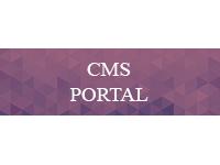 CMS Portal