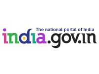 India Gov
