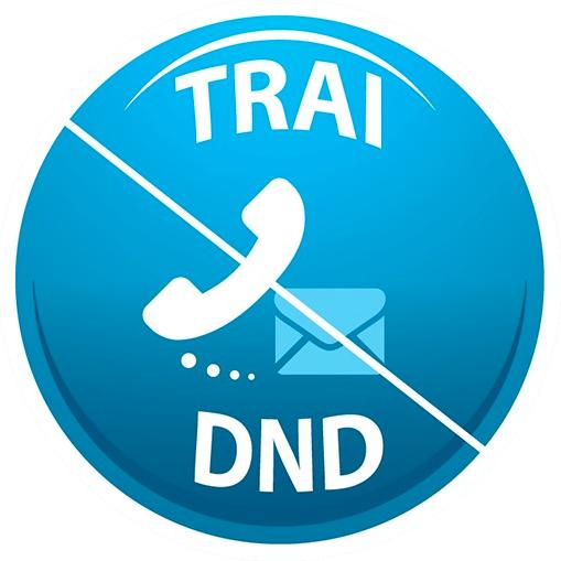 DND 2.0