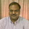 Munisekhar Avileli