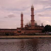 भोपाल द्वारा आयोजित उज्जैन (मध्य प्रदेश) में उपभोक्ता आउटरीच कार्यक्रम
