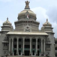 बैंगलौर द्वारा आयोजित लातुर (महाराष्ट्र) में उपभोक्ता आउटरीच कार्यक्रम