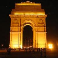 दिल्ली द्वारा आयोजित चंबा (हिमाचल प्रदेश) में उपभोक्ता संपर्क कार्यक्रम