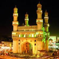 हैदराबाद द्वारा आयोजित तूतीकोरिन (तमिलनाडु) में उपभोक्ता आउटरीच कार्यक्रम