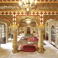 क्षेत्रीय कार्यालय, जयपुर द्वारा आयोजित (भावनगर) गुजरात में उपभोक्ता संपर्क कार्यक्रम