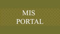 MIS Portal