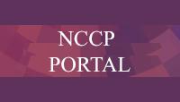 NCCP Portal