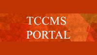 TCCMS Portal