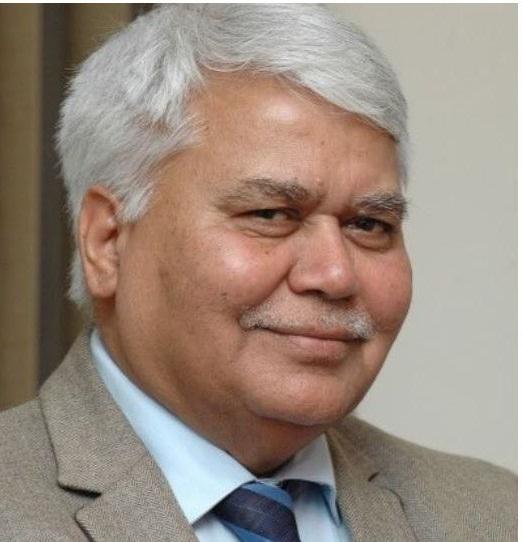 R.S.Sharma