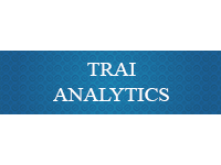TRAI ANALYTICS